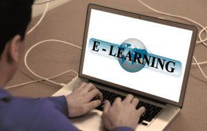 online school 1